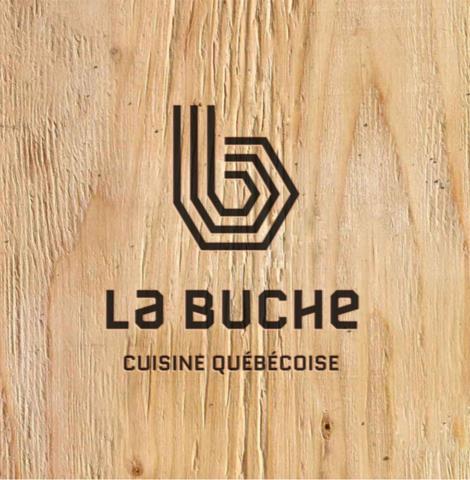 Restaurant La Bûche