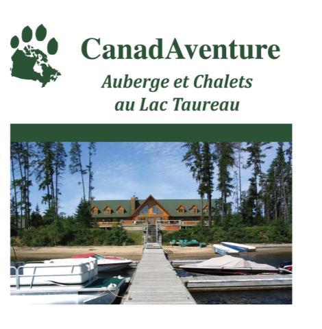 CanadAventure