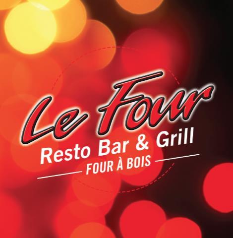 Le Restaurant Le Four