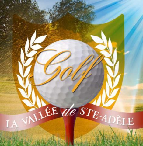 CLUB DE GOLF LAVALLÉE DE STE-ADÈLE