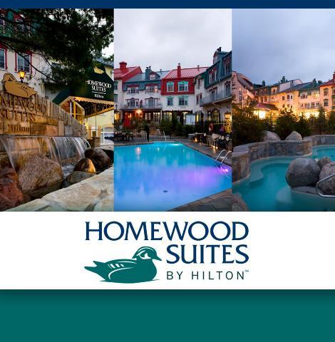 homewood-suites-par-hilton