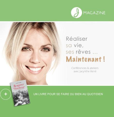 Jacynthe René