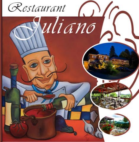 Restaurant Juliano