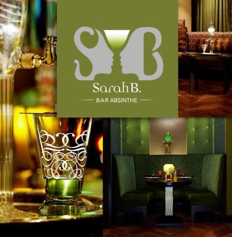 Bar Sarah B