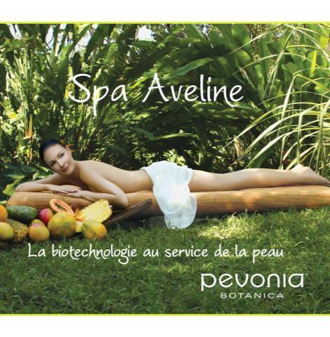 Spa Aveline