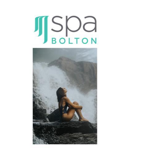 Spa Bolton