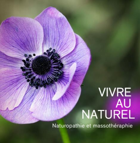 Vivre Au Naturel