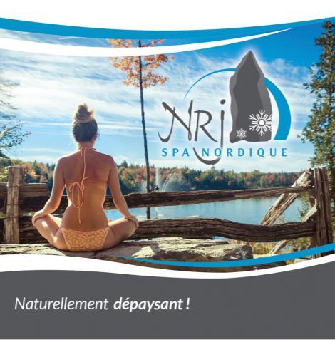 NRJ Spa Nordique