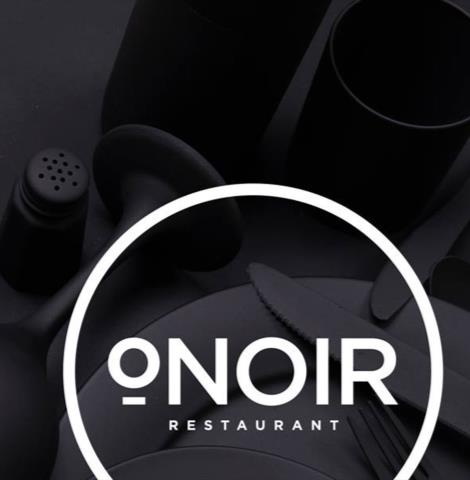O.Noir (FSR)