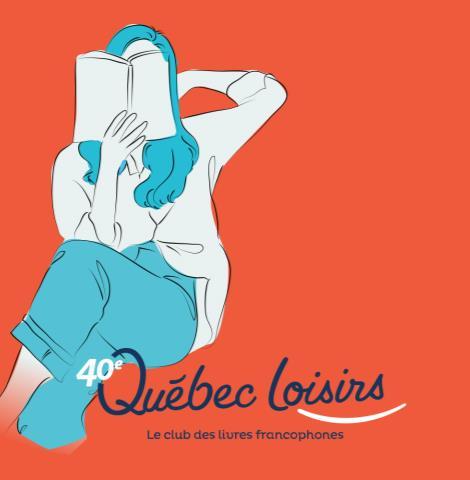 Québec Loisirs