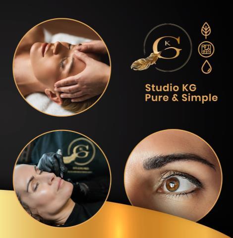 Studio KG Pure et Simple