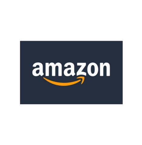 Amazon @